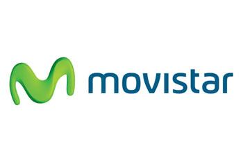 Movistar Servitel