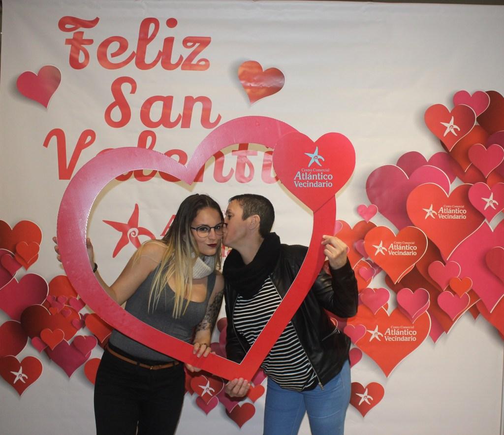 12-MªLuisa Ramirez y Grimanesa Suárez