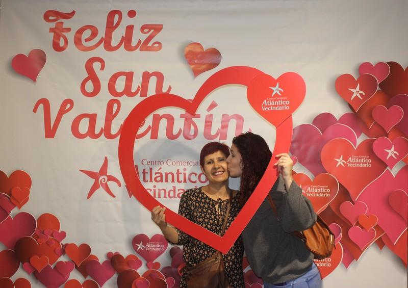8-Fatima Hernández y Sayonara Artiles.redimensionado