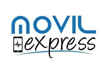 Móvil Express