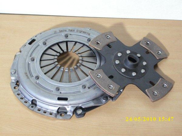 20 TFSI Quattro 147KW 200PS BGB BWE Bj 11200406