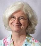 Nancy Lynch, MIT [image courtesy ACM].