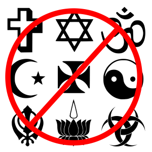 600px-No_Religion_svg
