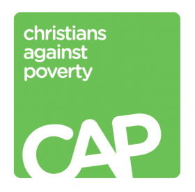 New Certified Member: Christians Against Poverty Canada