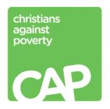 cap-canada-logo