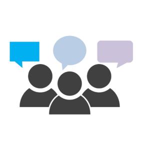 CRA Hosting Q&A on Canada Recovery Hiring Program