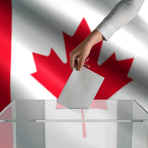 Charitable Status at Issue In The 2021 Federal Election