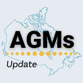 AGM Options Across Canada: 2021 Fall Update