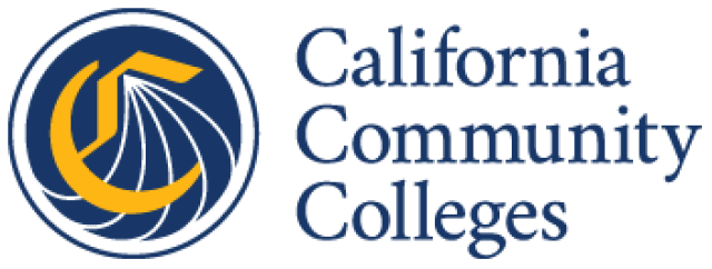 Image result for california community colleges