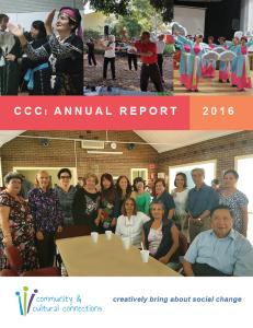 ccci-annual-report-2016-cover