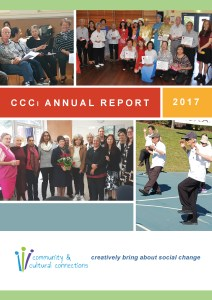 ccci-annual-report-final_page_01