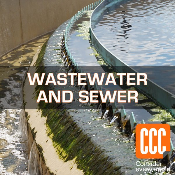 markets-wastewater-sewer