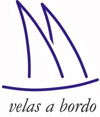 ParcVelasabordo