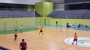 FutsalFem02