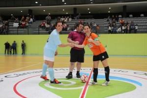 FutsalFem31
