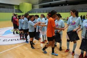 FutsalFem33