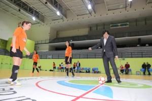 FutsalFem34