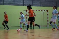 FutsalFem35
