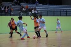 FutsalFem38