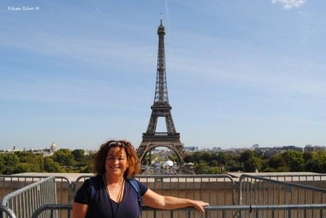 Disneyland Paris - setembro 2019