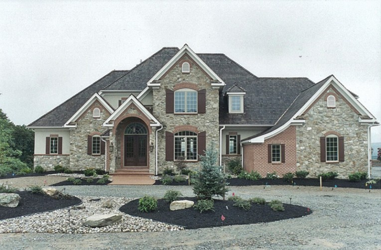 Custom Home Builder   Home Contractor   York  Pennsylvania custom homes builder  custom home designs  york  county  harrisburg   lancaster