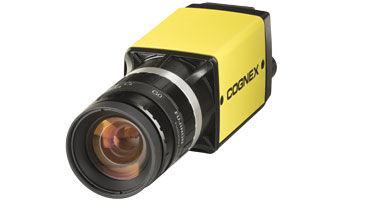 Cognex In-Sight Series