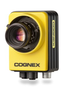 Cognex in-Sight IS7000  Series CCD Cameras