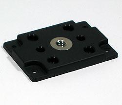 Tripod Adapter
