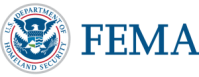 fema-logo-blue_medium[1]