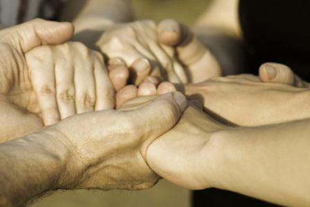 LE BIEN COMMUN EN DROIT INTERNATIONAL – QUELQUES PISTES DE RECHERCHE