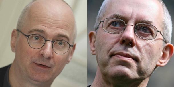 """""""Deux évêques au service du bien commun"""" – Article du 22 août 2015 Echo Vie Intérieure"""