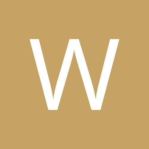 WFC1930
