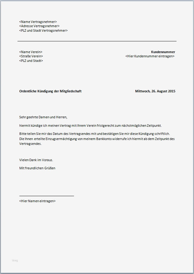 Attest Höhenverstellbarer Schreibtisch 2021
