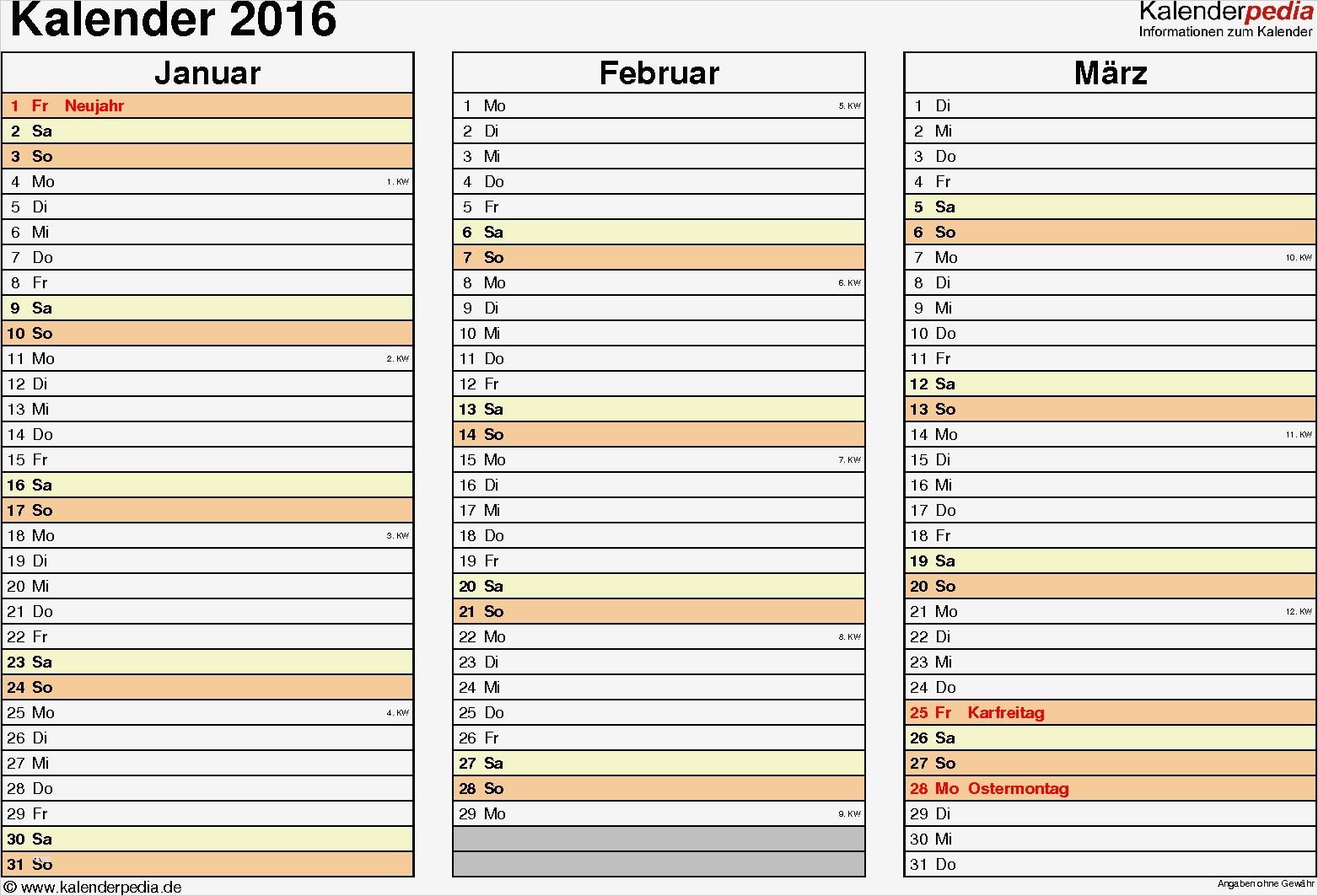 Word Visitenkarten Vorlage Blanko Best Of Kalender In