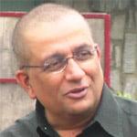 Chandra-Shekhar