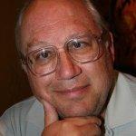 John_de_Graaf