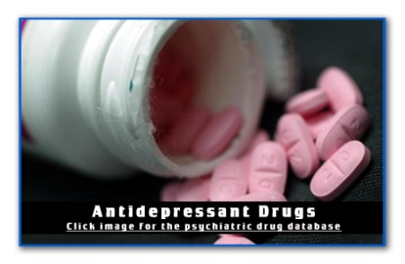 drug_slideshow_image