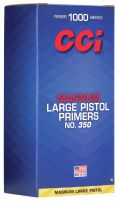 Buy Magnum Pistol Primer for USD 7.99 | CCI