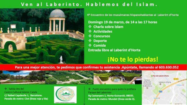 Evento_Laberinto_Domingo_19Marzo