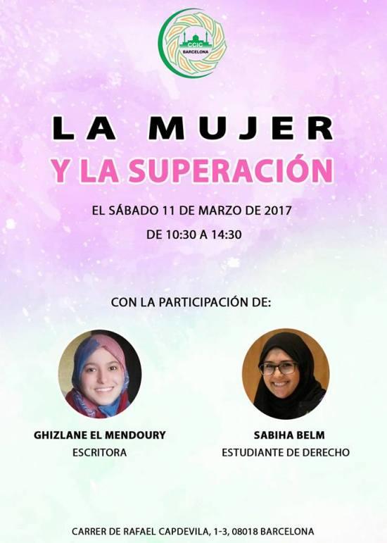 Sabado_La_Mujer_y_la_Superacion
