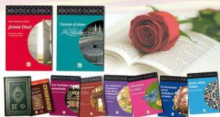 Día del libro. Novedades para Sant Jordi 2018