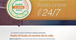 Radio Al-Huda | Nuestra emisión las 24 h.