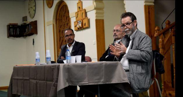 recteur academie besancon mosquee fontaine ecu