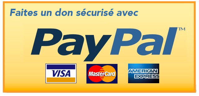 donate-with-paypal