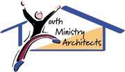 youthministryarchitectslogo