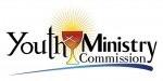 youthministrycommissionlogo