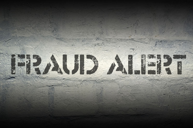 Tips for Identifying a Fraudulent Workers' Compensation Claim