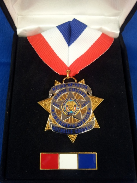 Law Enforcement Medals Police Medals For Sale Creative