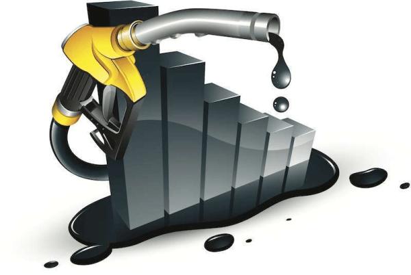 Driver fuel interfaces help reduce consumption