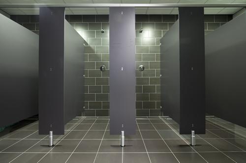 Image Result For Bathroom Installation Companies
